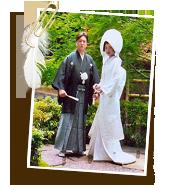 свадьба в японско стиле